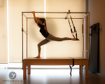 PILATES_photo_gallery